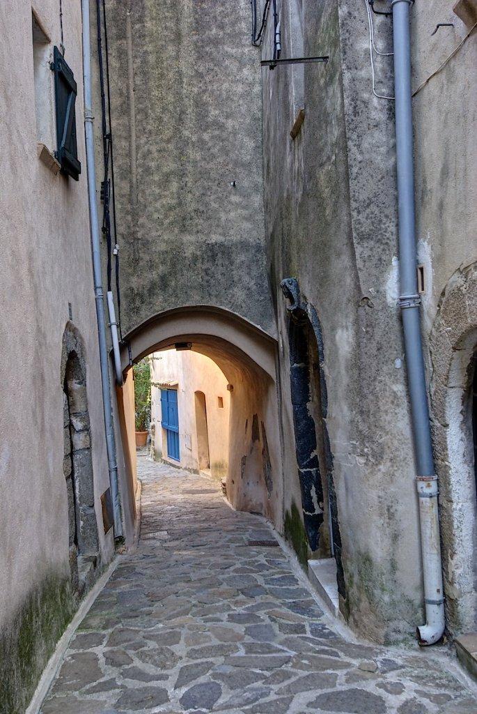 provence-068.jpg